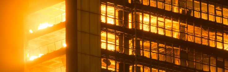 Australian Government rejects call to ban PE cladding import and use